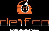 logo-deifco-alb-1024x647